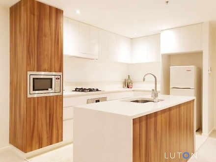 1022/240 Bunda Street, City 2601, ACT Apartment Photo