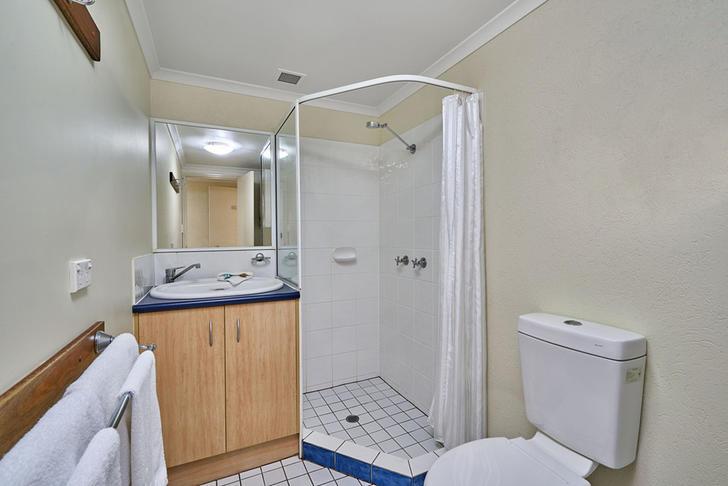 19-23 TRINITY 19 23 Trinity Beach Road, Trinity Beach 4879, QLD Unit Photo