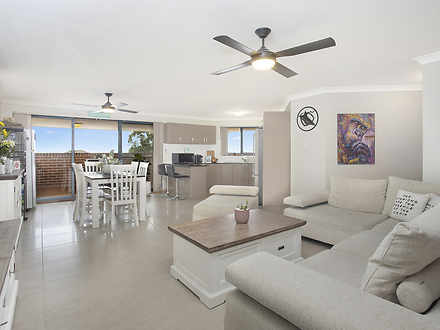 38/12-14 Clubb Crescent, Miranda 2228, NSW Apartment Photo