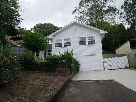 118 Bright Street, East Lismore 2480, NSW House Photo
