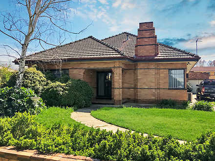 518 Union Road, North Albury 2640, NSW House Photo