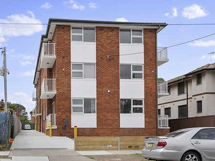 1/73 Macquarie Road, Auburn 2144, NSW Apartment Photo