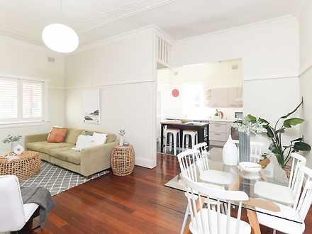 3/21 Beach Road, Bondi Beach 2026, NSW Apartment Photo