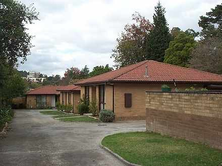 2/15 Mines Road, Ringwood East 3135, VIC Unit Photo
