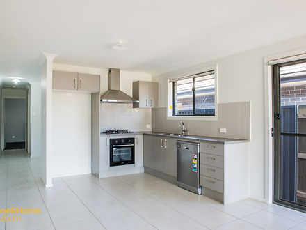 96A Easton Avenue, Spring Farm 2570, NSW House Photo