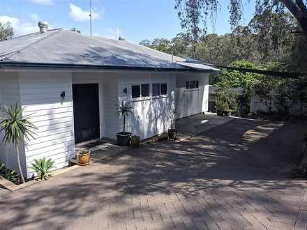 214 Ocean Parade, Burleigh Heads 4220, QLD House Photo