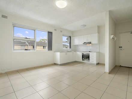 2/73 Macquarie Road, Auburn 2144, NSW Apartment Photo