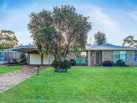 23 Robb Street, Oakey 4401, QLD House Photo