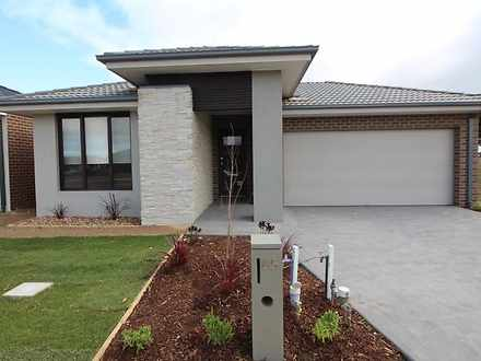 85 Aviation Drive, Mount Duneed 3217, VIC House Photo