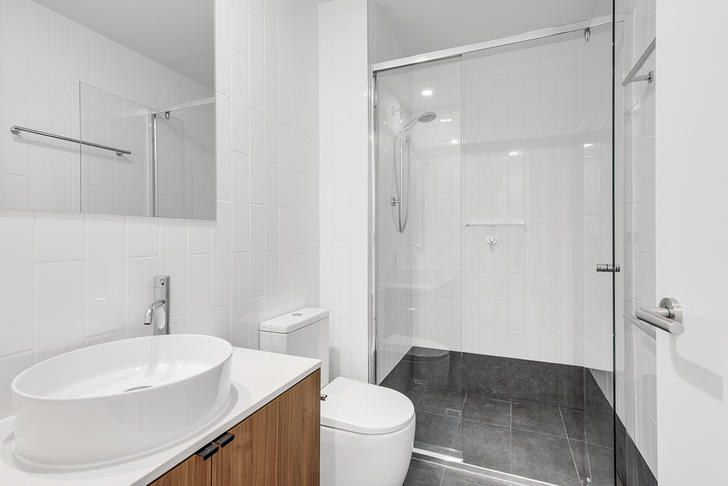 308/35-39 Lambert Road, Indooroopilly 4068, QLD Apartment Photo