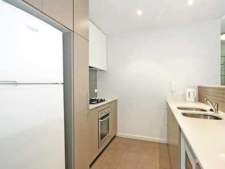 504/97 Boyce Road, Maroubra 2035, NSW Apartment Photo