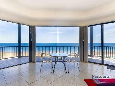2/2A Heron Way, Hallett Cove 5158, SA Apartment Photo