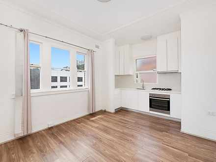 12/109 New South Head Road, Edgecliff 2027, NSW Apartment Photo