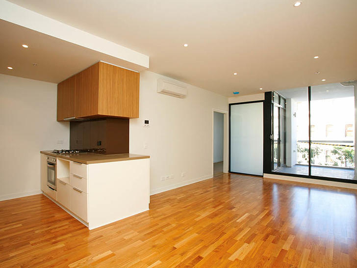 112/232-242 Rouse Street, Port Melbourne 3207, VIC Apartment Photo