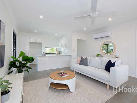 3/45 North Street, Woorim 4507, QLD Apartment Photo