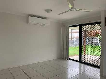 31 Elizabeth Road, Griffin 4503, QLD House Photo