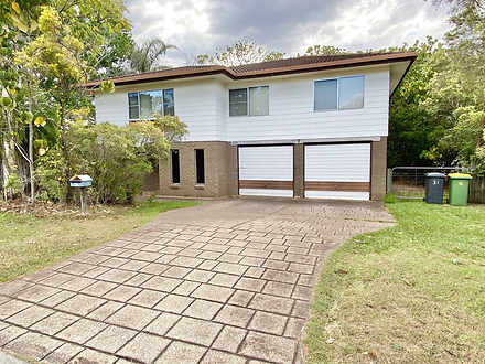 31 Kensington Street, Capalaba 4157, QLD House Photo