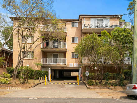 16/37-39 Memorial Avenue, Merrylands 2160, NSW Apartment Photo