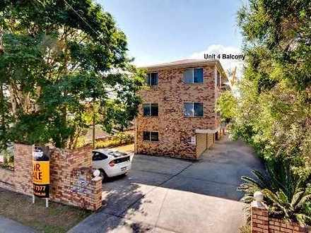 4/501 Rode Road, Chermside 4032, QLD Unit Photo