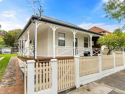 20 Harriet Street, Marrickville 2204, NSW House Photo
