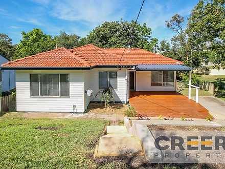 9 Lindyn Street, Charlestown 2290, NSW House Photo