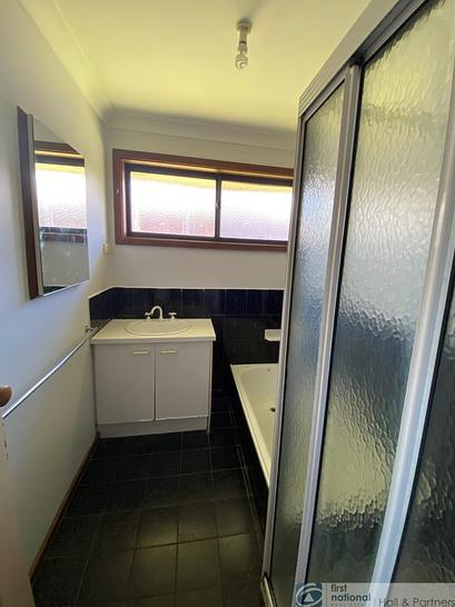22 View Road, Springvale 3171, VIC House Photo