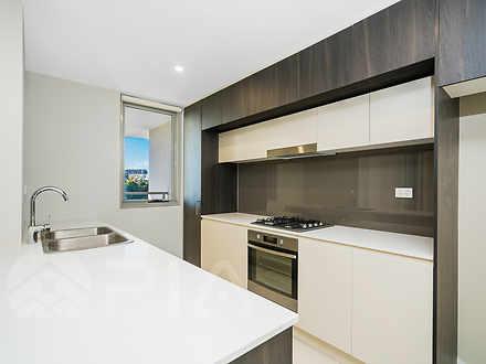 281/1-7 Thallon Street, Carlingford 2118, NSW Apartment Photo