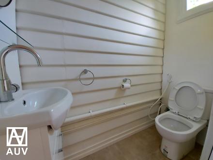 16 campbell toilet 2 1603154608 thumbnail