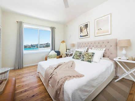 5/266 Campbell Parade, Bondi Beach 2026, NSW Apartment Photo