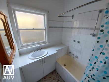 16 campbell bathroom 1 1603154616 thumbnail