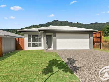 2/8 Macaranga Road, Bentley Park 4869, QLD House Photo