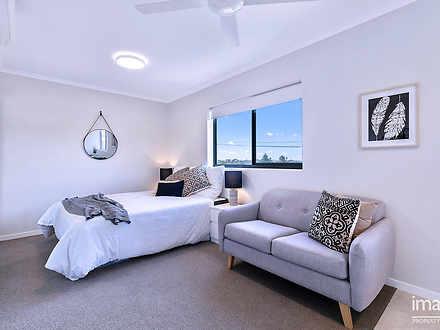 8A/70 Tenby Street, Mount Gravatt 4122, QLD Unit Photo
