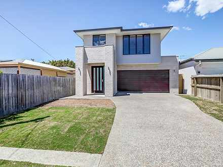 129 Armstrong Road, Cannon Hill 4170, QLD House Photo