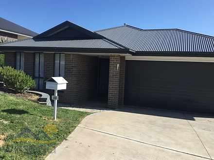 23 Dimboola Way, Orange 2800, NSW House Photo