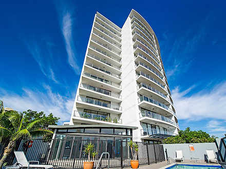404/1 Adelaide Street, Bondi Junction 2022, NSW Apartment Photo