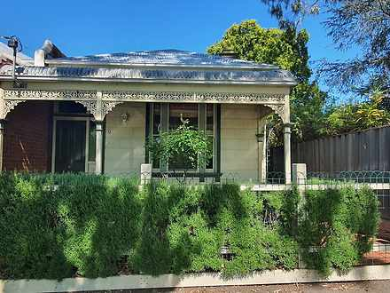 91 Forest Street, Bendigo 3550, VIC House Photo