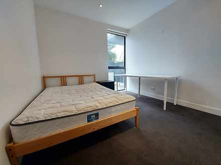 G02 1338 Dandenong Road, Hughesdale 3166, VIC Apartment Photo