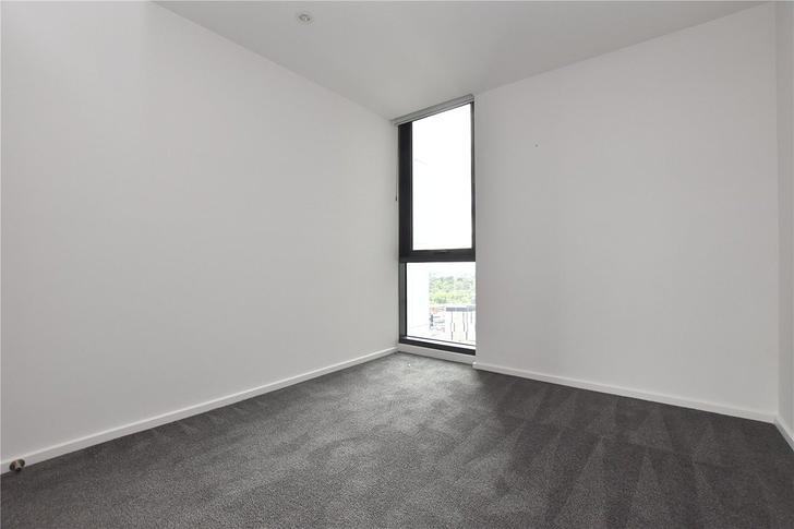 2907/151 City Road, Southbank 3006, VIC Apartment Photo