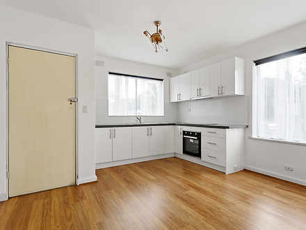 973 Riversdale Road, Surrey Hills 3127, VIC Apartment Photo
