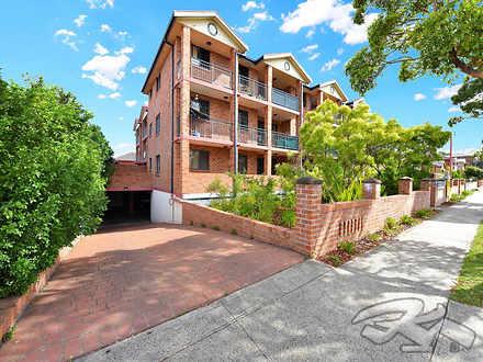 3/46-48 Clissold Parade, Campsie 2194, NSW Apartment Photo