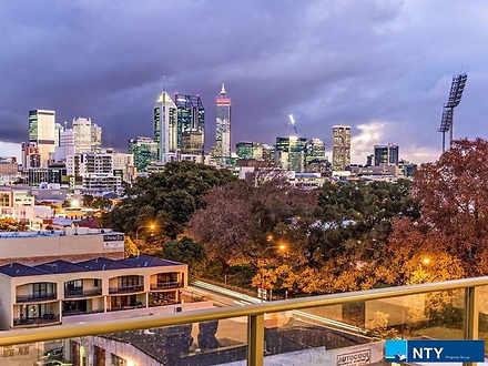 36/262 Lord Street, Perth 6000, WA Apartment Photo