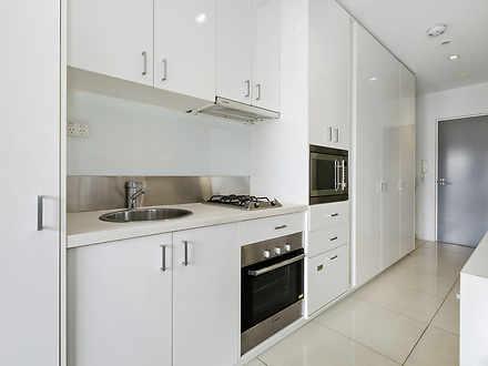 214/153B High Street, Prahran 3181, VIC Apartment Photo