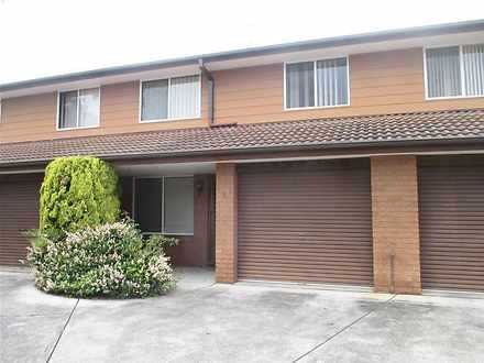 8/10-14 Macarthur Parade, Woy Woy 2256, NSW Townhouse Photo