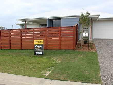 2/6 Henning Crescent, Meridan Plains 4551, QLD Duplex_semi Photo