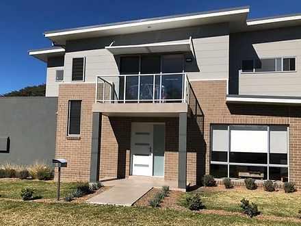 60 Burns Street, Redhead 2290, NSW House Photo