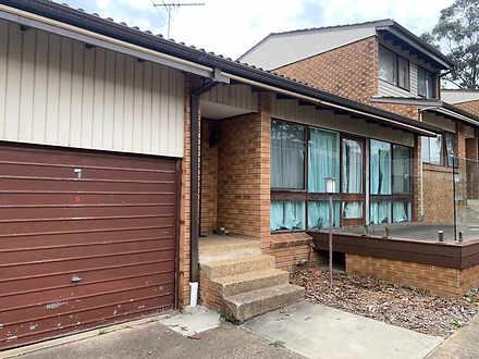 6/155 Greenacre Road, Greenacre 2190, NSW House Photo