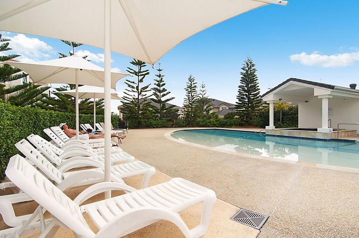 62/20-21 Pacific Parade, Yamba 2464, NSW Villa Photo