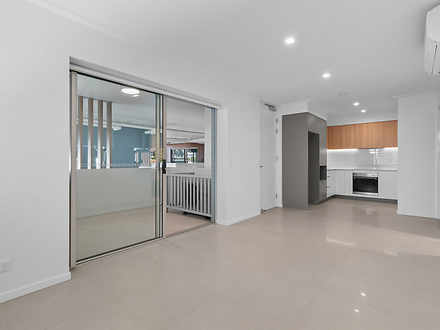 21/110-114 Osbourne Road, Mitchelton 4053, QLD Unit Photo
