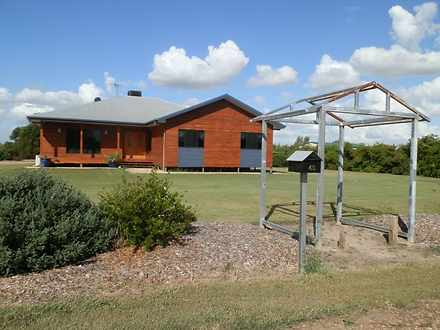 40 Edgewood Drive, Emerald 4720, QLD Acreage_semi_rural Photo