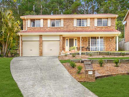 13 Claremont Close, Narara 2250, NSW House Photo